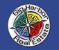 Gig Harbor Real Estate