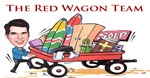 Red Wagon Team